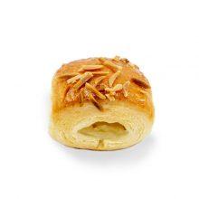 شیرینی دانمارکی بادام